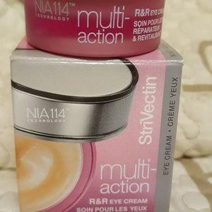 Strivectin R&R eye cream